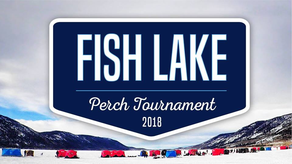 fish lake perch tournament