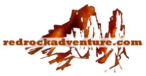 RedRockAdventure.com