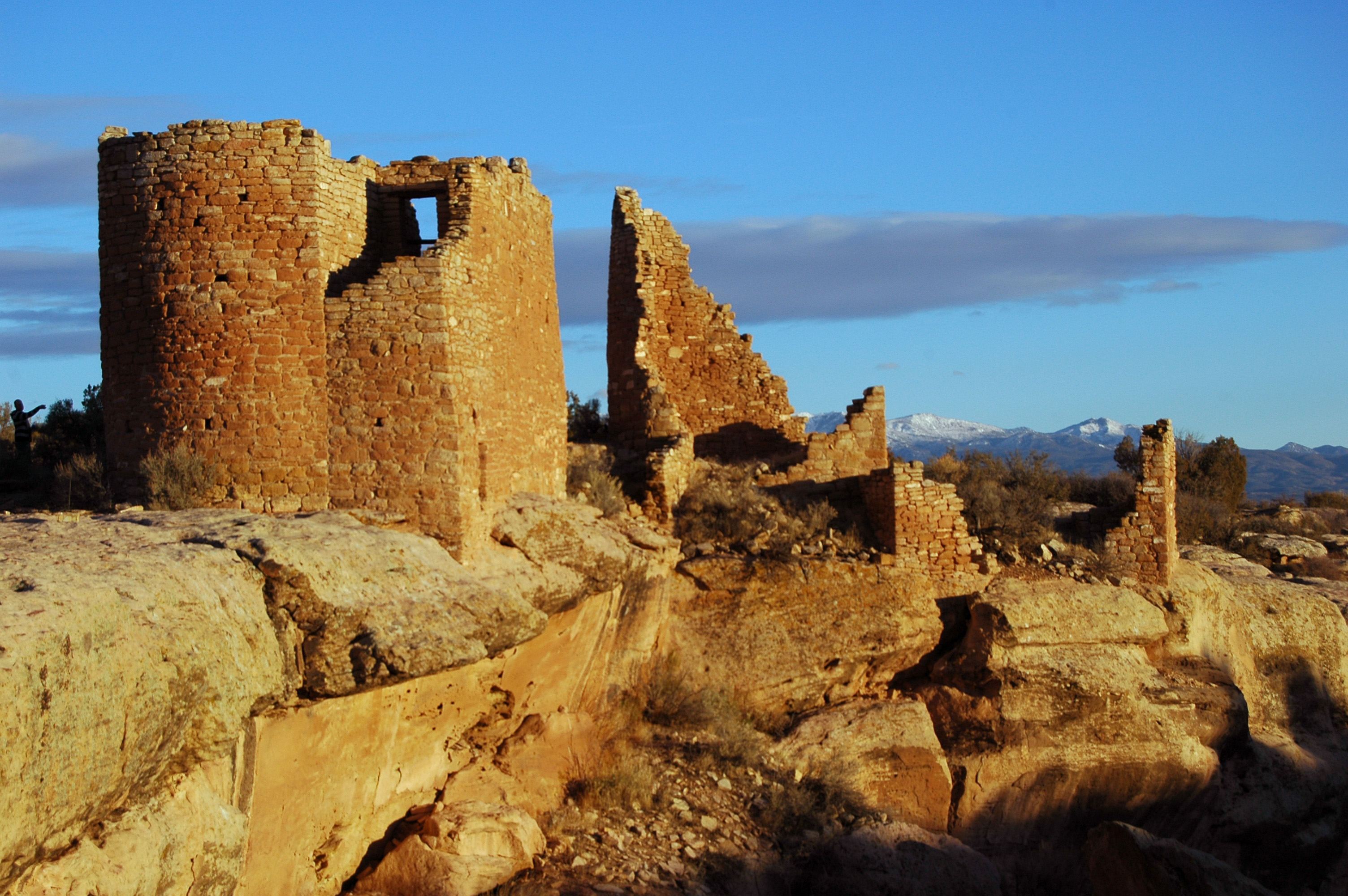 1 hovenweep ruins